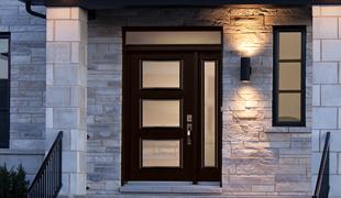 Novatech doors dealers my new front door vog steel for Glass door design jobs